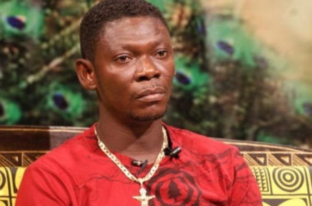Don't Blame Nana Addo For Movie Industry Collapse, Producers Blacklisting Me Is The Cause – Agya Koo