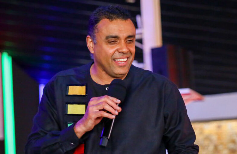 You Will Go Into Captivity When You Don't Lay A Good Foundation Of Prayer – Pastor Tells Ghanaians