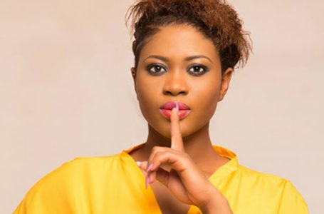 Eazzy Downplays Lynx Entertainment Jinx; Says Her Biggest Earning Hit Was After She Left The Label