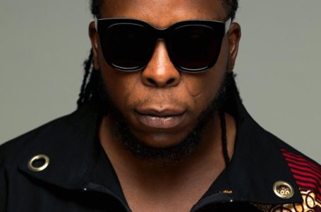 Ayigbe Edem Wades Into The 75 Ghana Cedis Maths Set Pricing Discussion, Compares Politicians To Fraud Boys (+ Screenshot)