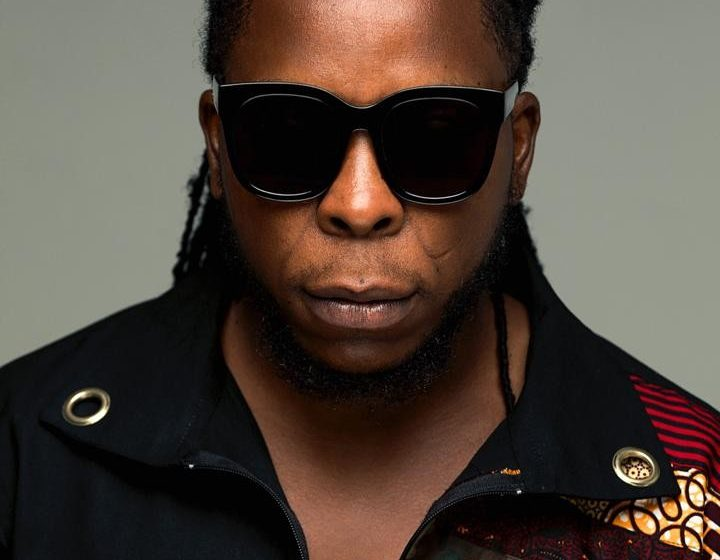 It Is Pure Stupidity To Beg For Money – Ayigbe Edem Fires Lazy Beggars