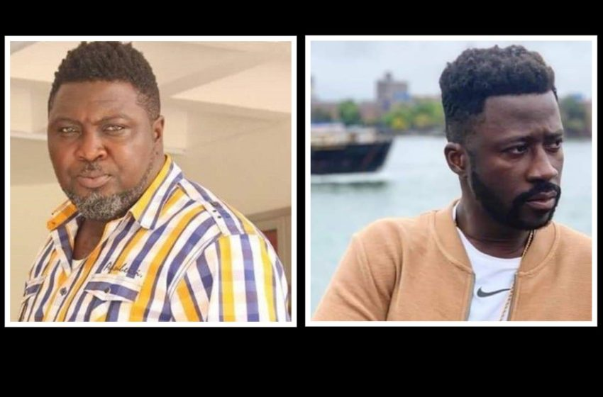I Am surprised People Think Asem Has Lost His Mojo; Forget The Beef And Listen To Him Properly – Popular Music Producer