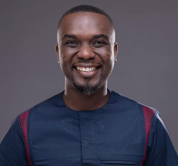 Joe Mettle Finally Confirms Wedding Rumour In New Post – See Photo