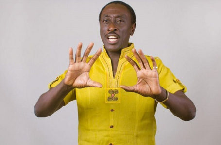 The Focus Of #FixTheCountryDemo Was Ghana First, Not Any Political Party – KSM