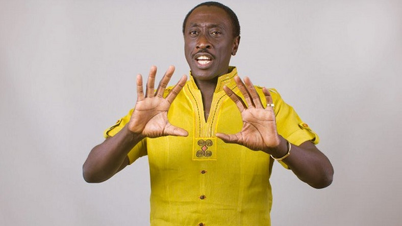I Have A Problem With The Bible Because There Are Too Many Contradictions – KSM Reveals
