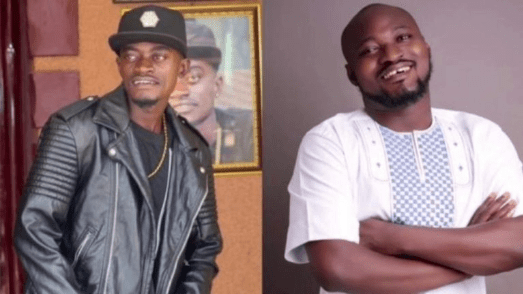 Yes, We Had An Agenda Bringing Funny Face And Lilwin On United Showbiz – Producer Of The Show Reveals