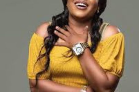 Bring Money And I'll Campaign For You – Kumawood Actress To NPP And NDC