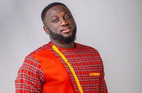 Management of MOGmusic Denies Claims He Supports LGBTQI Practice