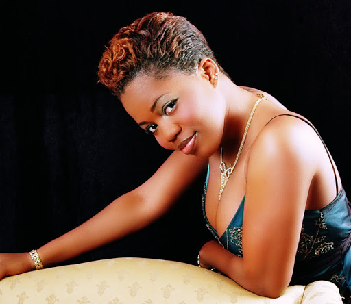 "You Can Bring Your Girlfriend To The House And ""Eat"" Her – Mzbel Tells Son In New Video (Watch)"