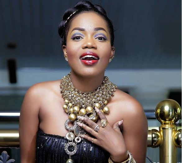 I Will Do Hip Surgery To Boost My Hips – Mzbel