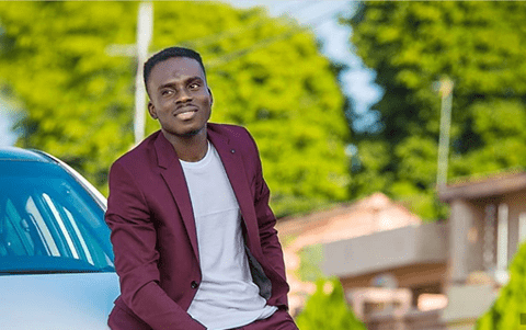 Blogger, Ronnie Is Everywhere Acquires New Vehicle (+Video)