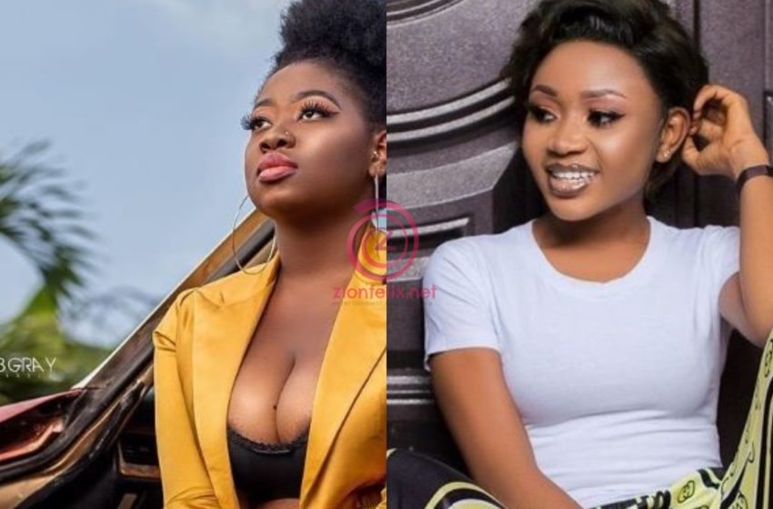 Rosemond Brown Has Decided Not To Appear On Any Platform With Me, She's Even Blocked Me – Shugatiti