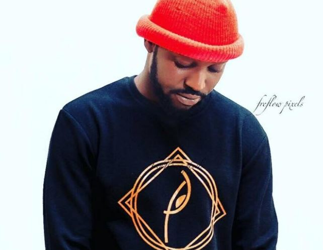 """They can kill themselves, I don't care"" – Yaa Pono to Stonebwoy and  Kelvynboy"