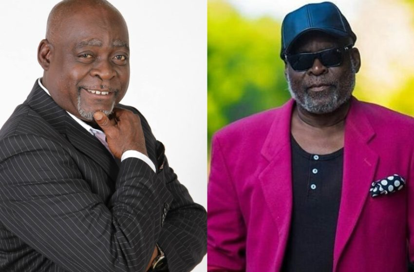 Kofi Adjorlolo Drops Names Of Colleagues Who Have Finally Been Paid Monies Owed Them By Producers After His Exposé Video (Watch)
