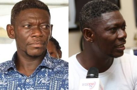 I Didn't Say That – Agya Koo Reacts To Reports That He Has Advised Parents To Take Their Children To Safer Countries