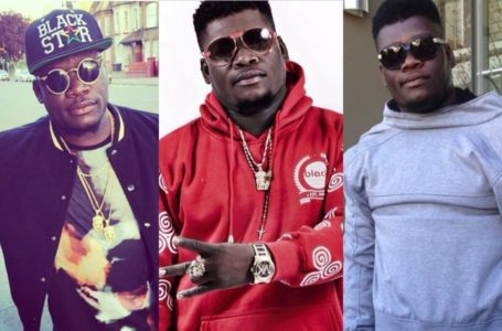 They Did Not Consult Me Before Putting Up A Tribute Performance For My Son – Castro's Father