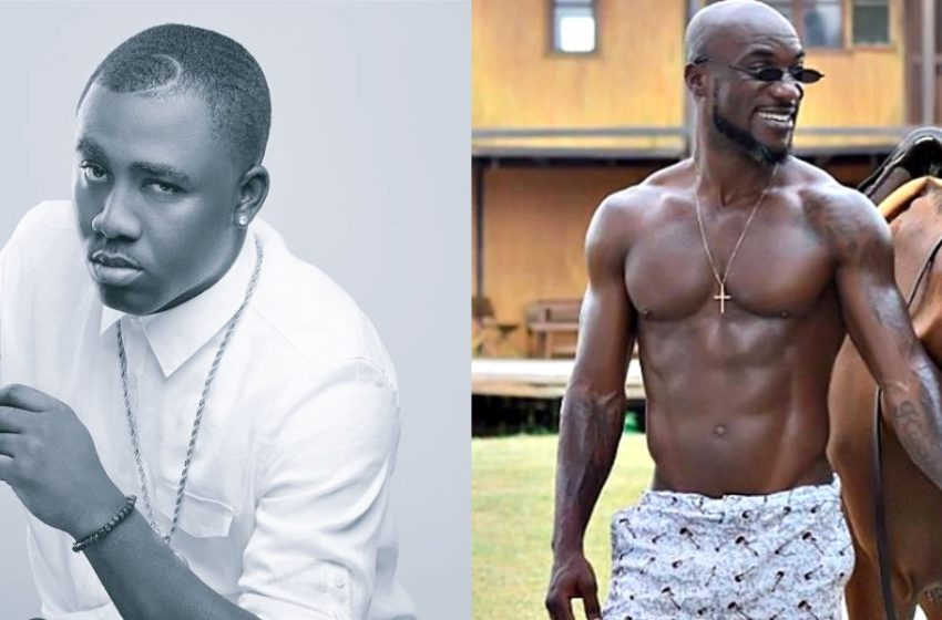 I Give Kwabena Kwabena And His Lawyer 48 Hours; He Should Come For A Drug Test – Kontihene (Watch Hot Video)