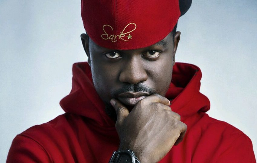 """Sarkodie moves for the expulsion of Timaya's """"I Can't Kill Myself """" song from Ghana"""