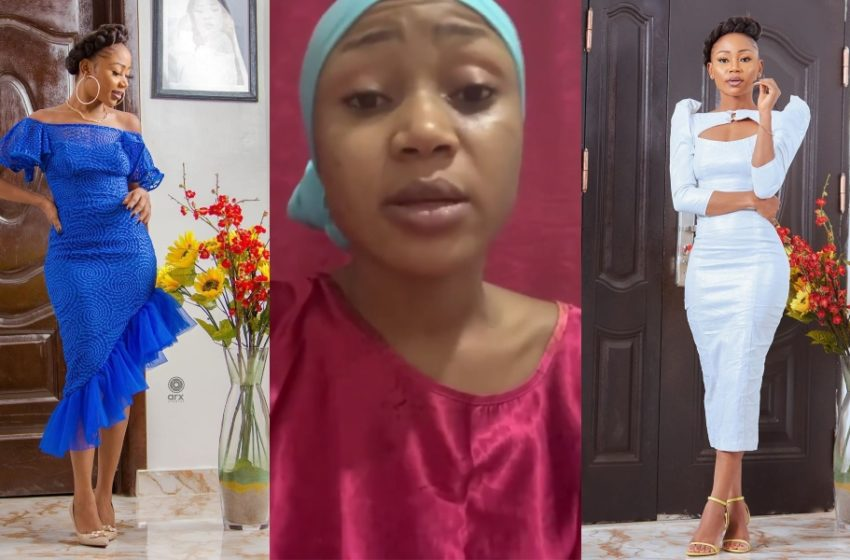 Yes, I Questioned Pinamang Cosmetics On Why She Signed Other Celebs Without Informing Me – Akuapem Poloo