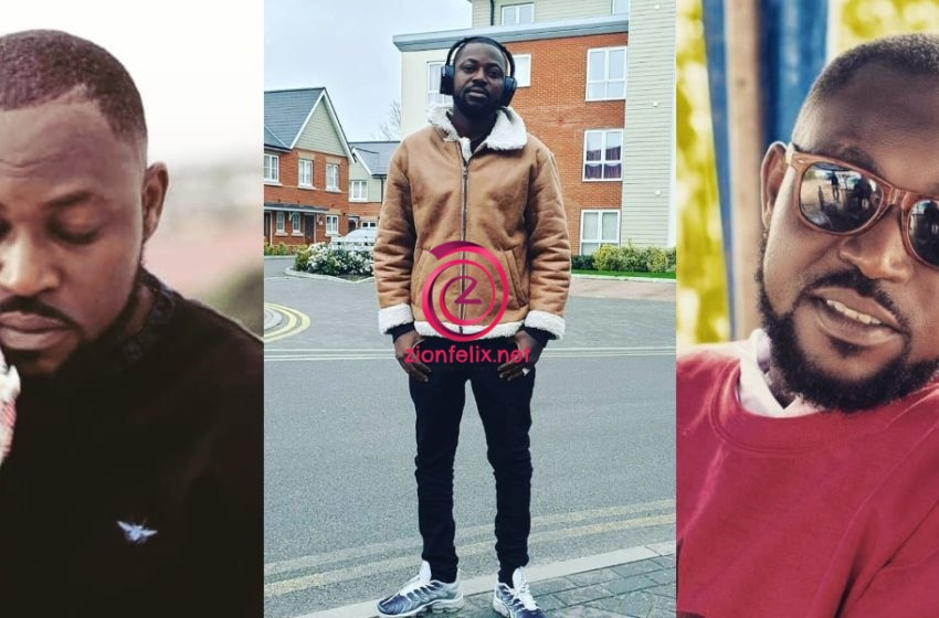 No Musician Should Come And Perform At My Funeral When I Die – Yaa Pono Gives Reason In Video (Watch)