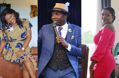 """Every Media Organization Who Ever Gave Counselor Lutterodt a Platform Should Be Ashamed"" – Rasheeda Adams"
