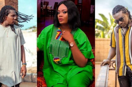 I Started Preparing To Marry Kumawood Actress Bernice Asare But Her Family Turned Me Down Because I'm A Muslim – Zack Reveals (+Video)