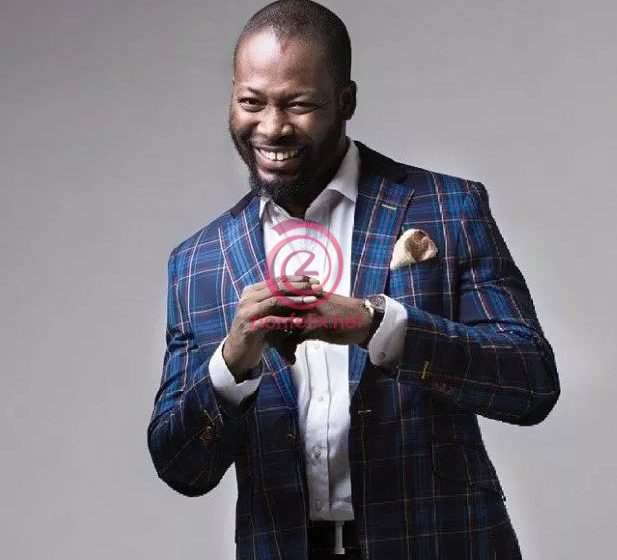 Fancy Dresses Should Not Be Your Motivation To Be In The Movie Industry – Adjetey Anang Counsels Aspiring Actors