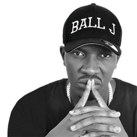 """Forget Your Threats, I'll Still Release """"Papa No"""" Song – Ball J"""