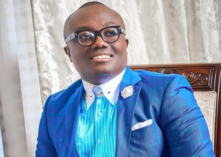 Bola Ray Appointed As AfroChampions Ambassador And AfCFTA Visioneer