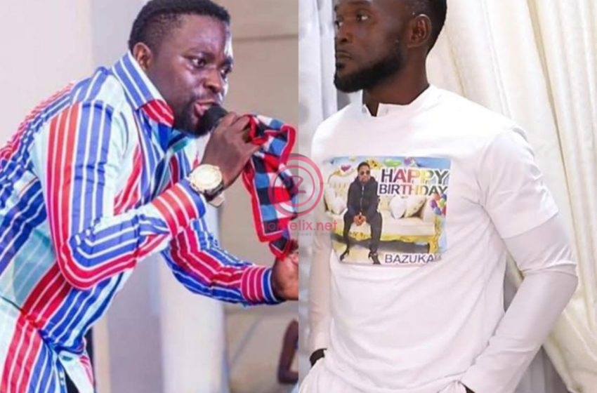 I Used Profit From Producing Bro Sammy To Start My Real Estate Business – Executive Producer