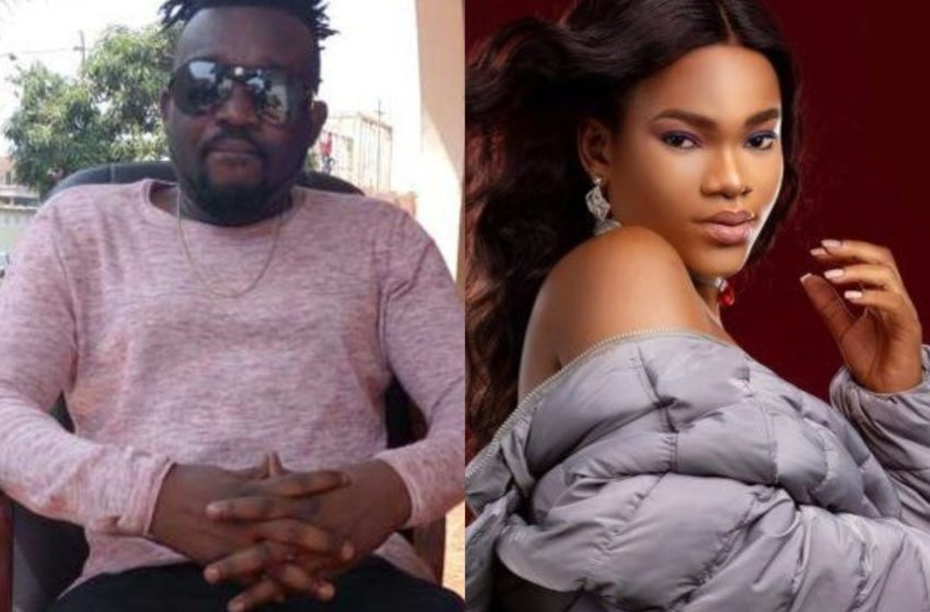 Tiisha Calls Bullet Dumb, Rubbishes His Uncle's Death