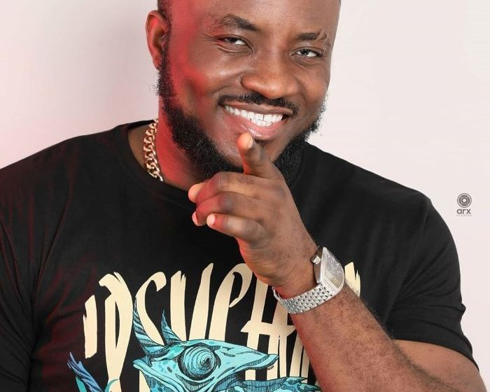 My Mental Health Is Important To Me – DKB Reveals Why He Wants To Quit Comedy