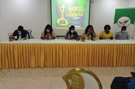 Events Vendors Association To Hold 2020 Gala And Awards Night