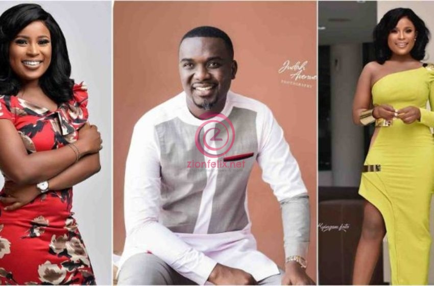 Berla Mundi congratulates Joe Mettle