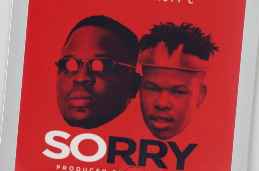 Ikroniq Teams Up With Nasty C On 'Sorry' – Listen