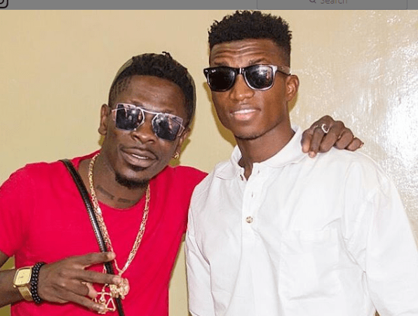 Beyoncé-Shatta Wale Collabo: Kofi Kinaata Hails Shatta Wale For Paving The Way For Other Musicians In Ghana