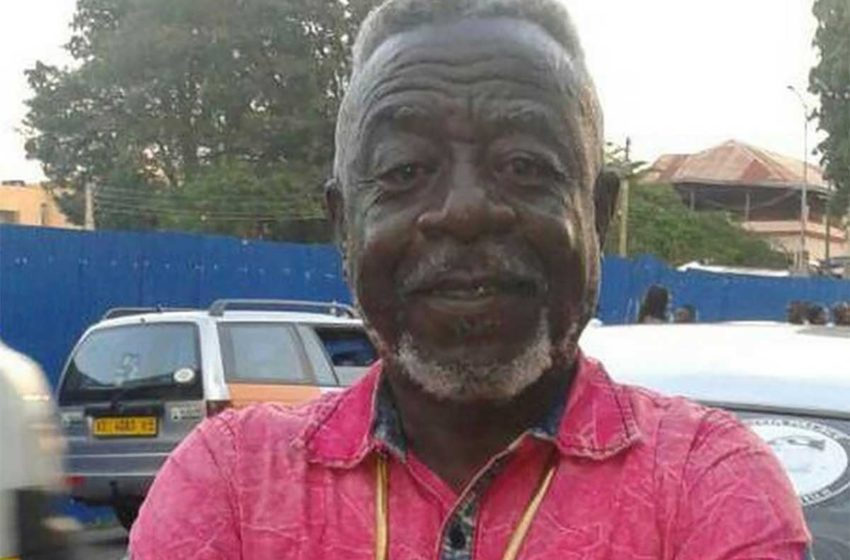 Oboy Siki Explains Why He Will Be Disappointed In God If He Meets Any Politician In Heaven
