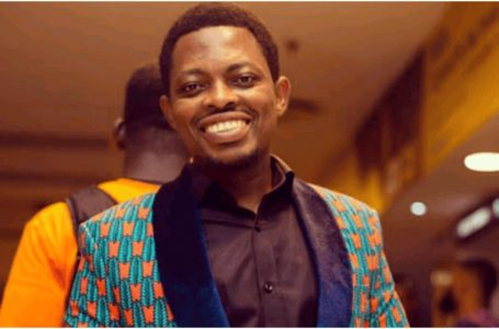 Why Most Ghanaian Movies On Netflix Don't Show In America – Movie Producer Explains