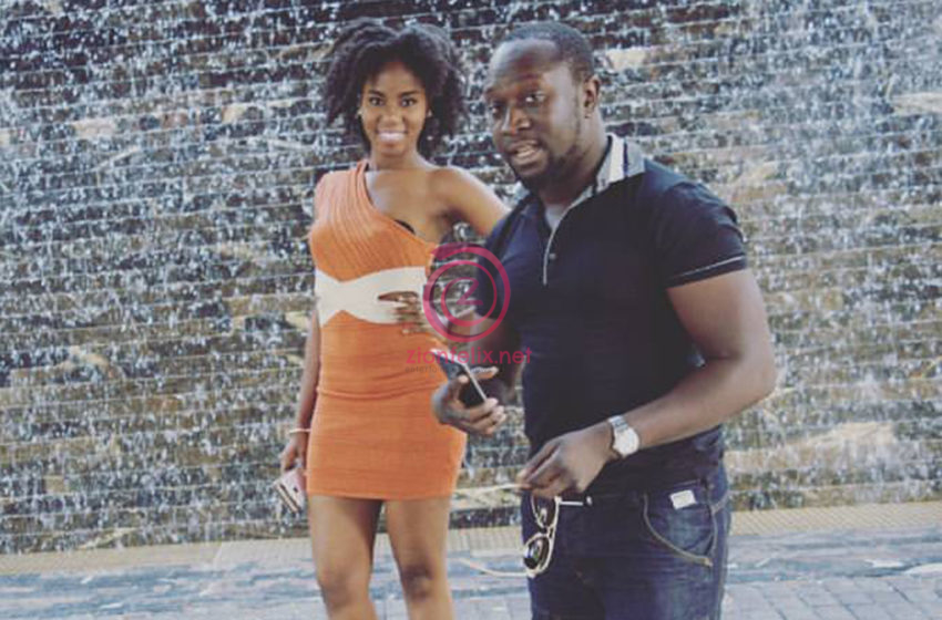 Richie Was Against My Decision To Quit Music – MzVee Reveals