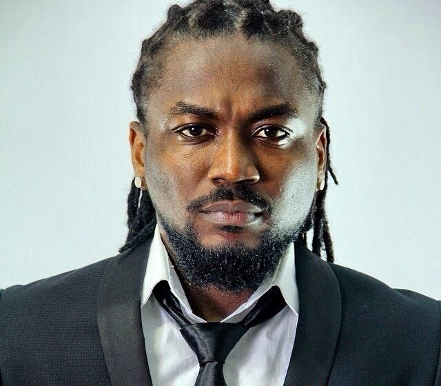 Samini First Approached NDC For Endorsement Deal But They Said No To Him – Gatekeeper Reveals