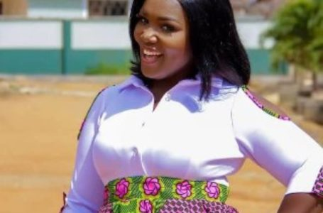 Men Have Flooded My DM With Proposals – Tima Kumkum Cries Out In Latest Video