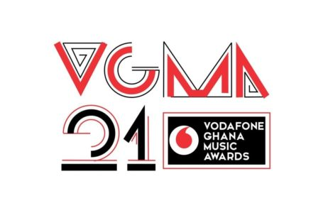 Charter House And KPMG Finally Release Voting Results Of 2020 VGMA (See Results)