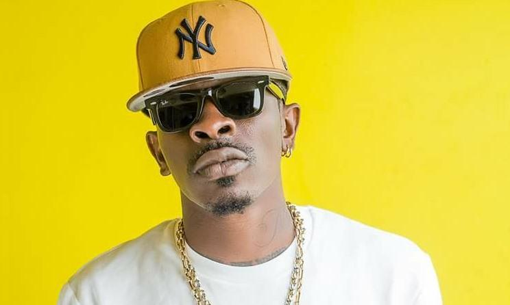 Shatta Wale Begs Bloggers Not To Upload His GOG Album For Free Downloads, Promises Rewards