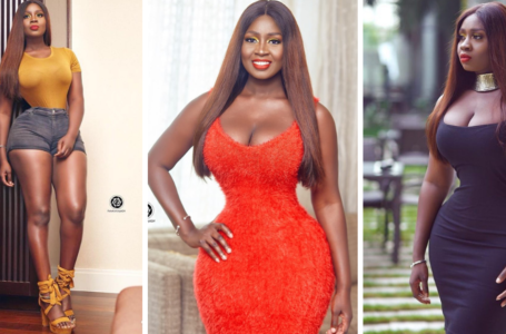 A man cannot be kept, unless he wants to –  Princess Shyngle gives advice to young ladies
