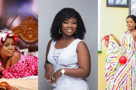 Stacy Amoateng Reported Mzbel To The Police – Singer's Lawyer Opens Up On The Whole Issue In Video (Watch)