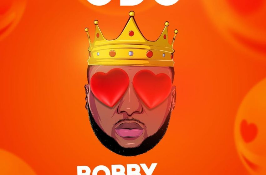 Bobby Billion Sings For His Lover In New Song 'Odo' – Watch Visuals