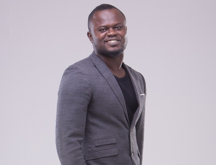 Stop Saying BBNZ Made Me Who I Am, I Was Already Popular Before They Signed Me – Cwesi Oteng