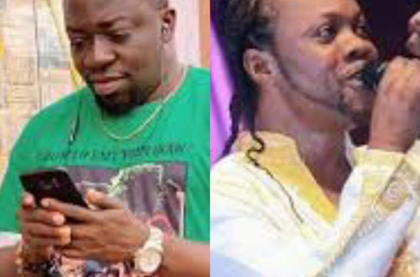 I Don't Think Lumba Has A Bad Album Or Song – Dada Hafco Eulogizes The Superstar On His Birthday
