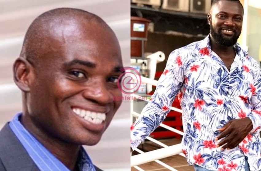 Dr UN Has Defrauded Nobody – Popular Radio Presenter Jumps To His Defence