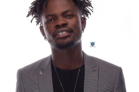 I Charge More Than GHS 10,000 For A Feature – Fameye Discloses